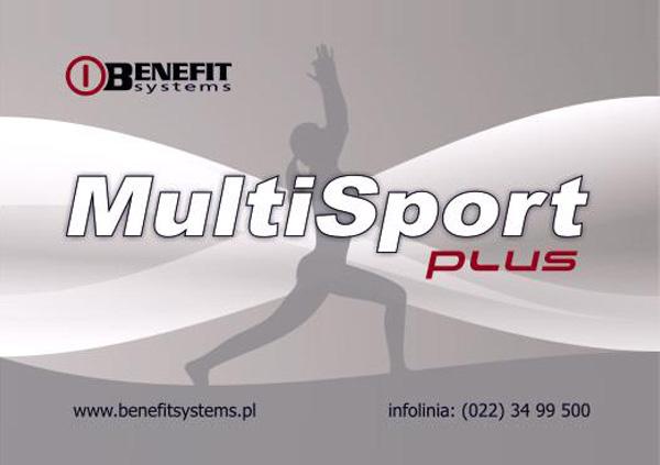 MultiSport Koszalin