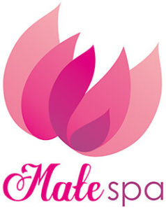 malespa-logo